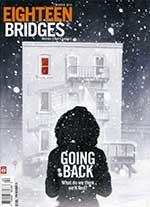 18-bridges